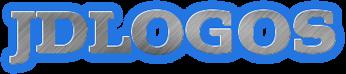 JDlogos
